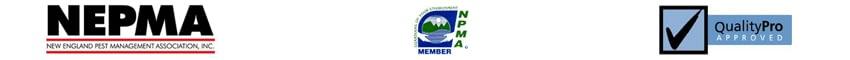 Minuteman Pest Certifications